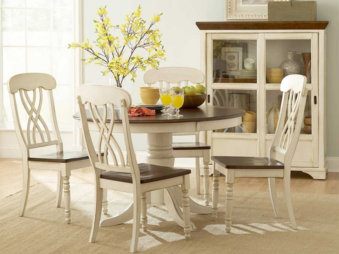 dining pooler discount furniture